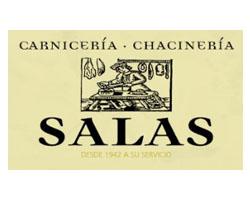 Carnicería Salas