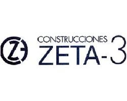 Construcciones-Zeta-3