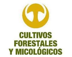 Cultivos-forestales