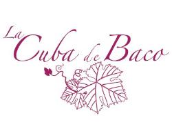 Logo-cubadebaco