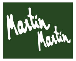 Martín-Martin