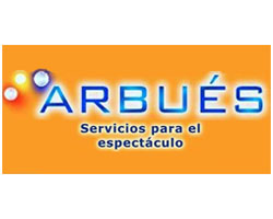 arbues-espectaculos
