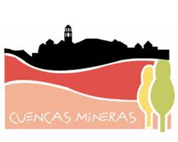 comarca-cuencas-mineras