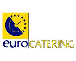 eurocatering