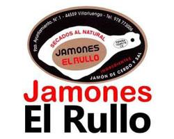jamones-el-rullo