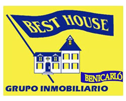 logo-best-house