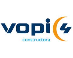 logo-vopi-4