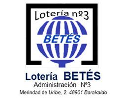 loteríabetes