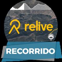 RECORRIDO_2020