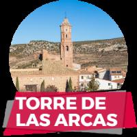 Torre de las Arcas