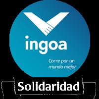 logo-ingoa