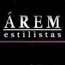 arem-estilistas