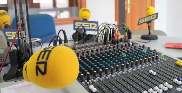 radioutrillas-estudio