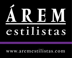 Log_Arem Estilistas