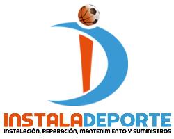Logo_Instaladeporte