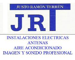 Logo_Justo Ramon Terren