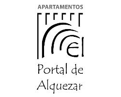 portaldealquezar