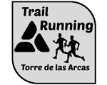 Club-Trail-Running