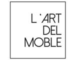 lartdelmoble