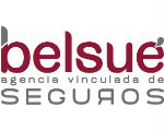 Logo- Belsue Seguros
