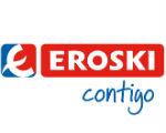 Logo-Eroski Contigo
