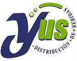 Logo_Yus Distribuidor