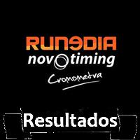RESULTADOS-2018
