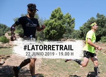 LaTorreTrail 2019