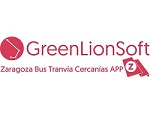 Logo_GreenLion_Soft