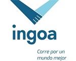 Logo_Ingoa_Running