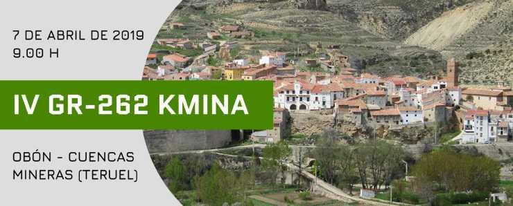 Kmina_Obon_Teruel