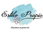 Logo_Estilo_Propio