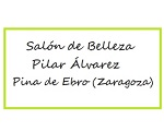 Pilar_Alvarez