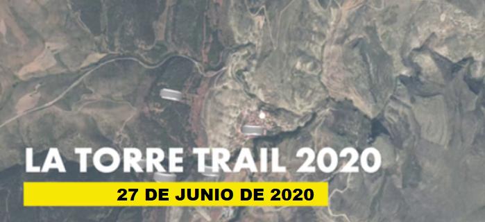 LaTorreTrail_2020