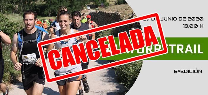 LaTorreTrail_Cancelada