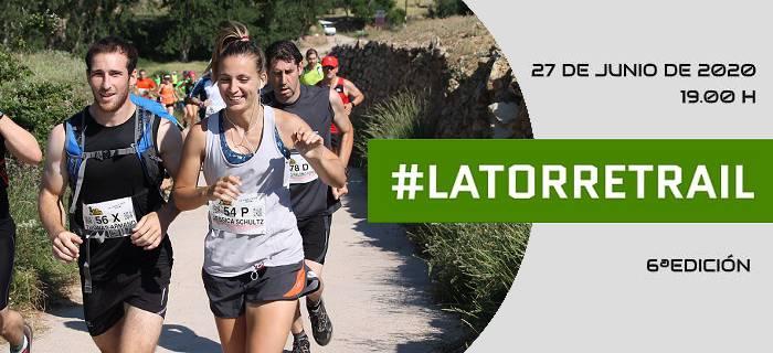 LaTorreTrail_Inscripcione