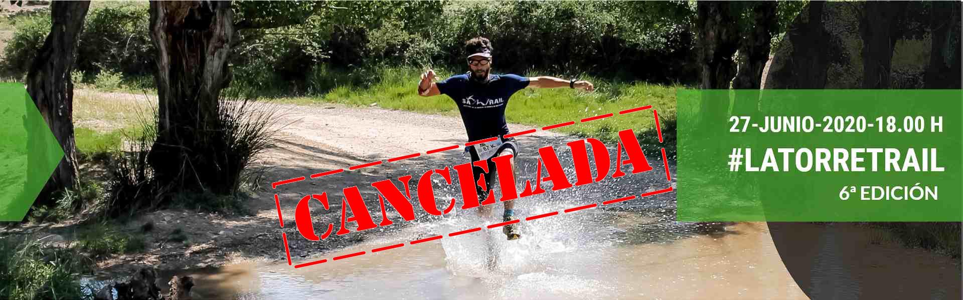 Slider_2020_cancelada