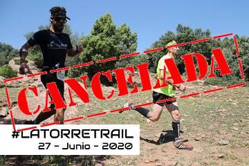 Traillatorre_2020_cancelada